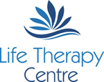 Life Therapy Centre