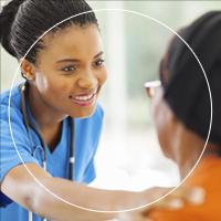 Cancer Prevention and Optimal Health Program