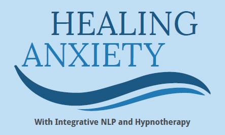 HEALING ANXIETY