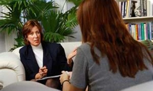 Counselling or NLP therapy?