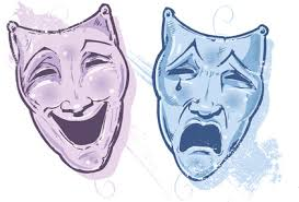 Are you really bipolar?