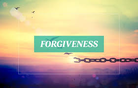 Why is it hard to forgive?