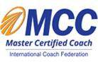 Master Certificate Coach